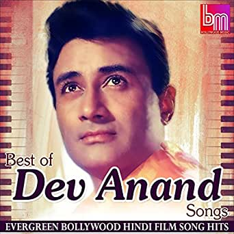 hindi songs please