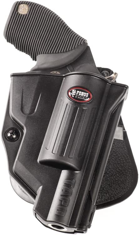 Sticky Holsters Lg5 Ambidextrous Taurus Judge PD Holster Size Large for sale online