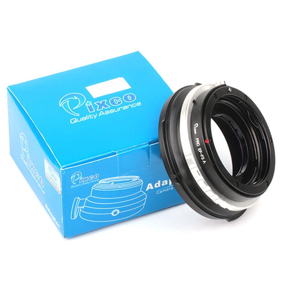 T5I 50D 550D 1000D T3 Polaroid Optics ND 0.6 Neutral Density Filter For The Canon Digital EOS Rebel SL1 XT 100D 400D 500D 600D XTI T5 450D XS 650D XSI 60Da 40D 1100D 70D 350D T4i 700D T1i T2i 60D 1D C 1200D T3i 30D