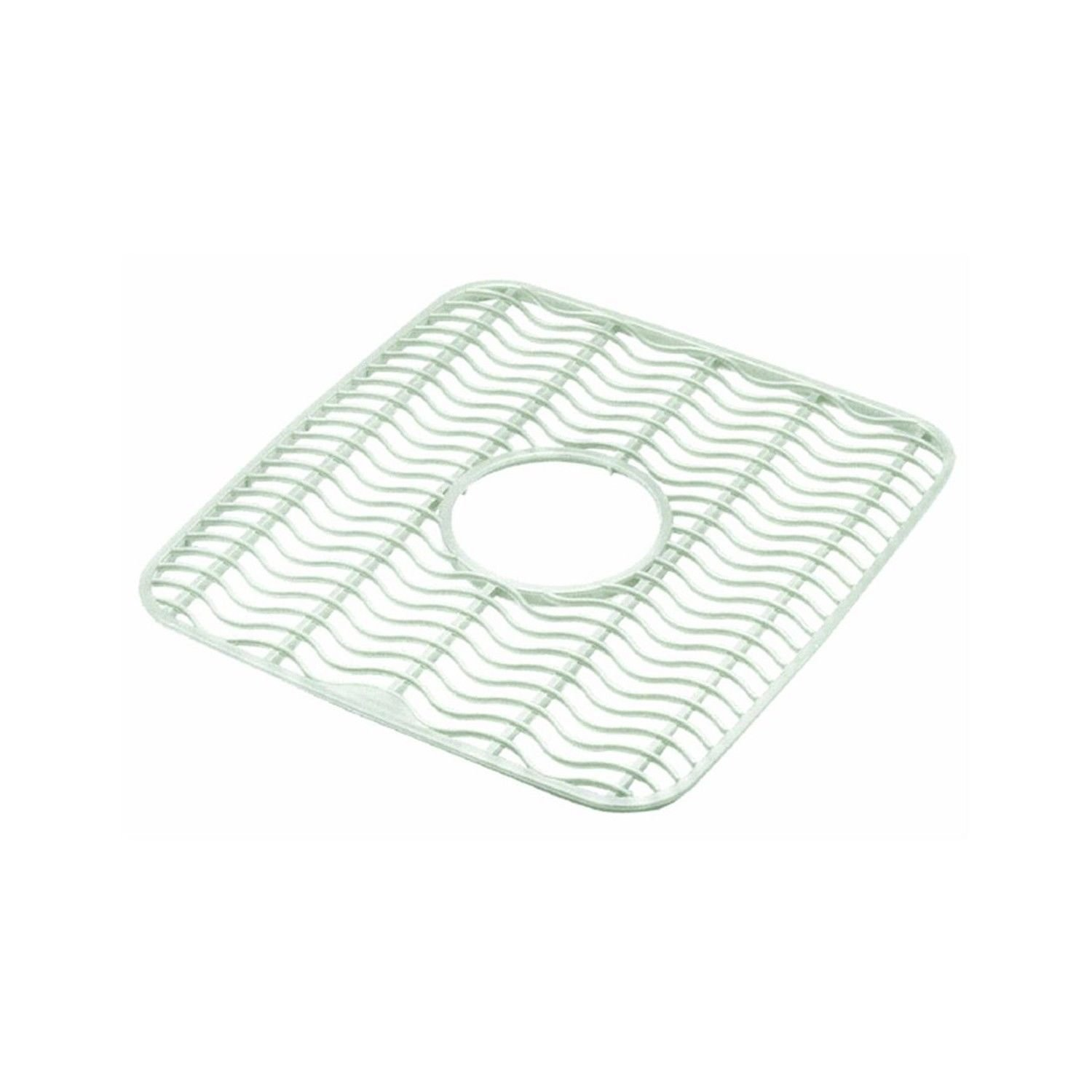 Rubbermaid SM SINK PROTECTOR