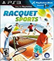 Racquet Sports - Playstation 3 [Game PS3]<br>$845.00