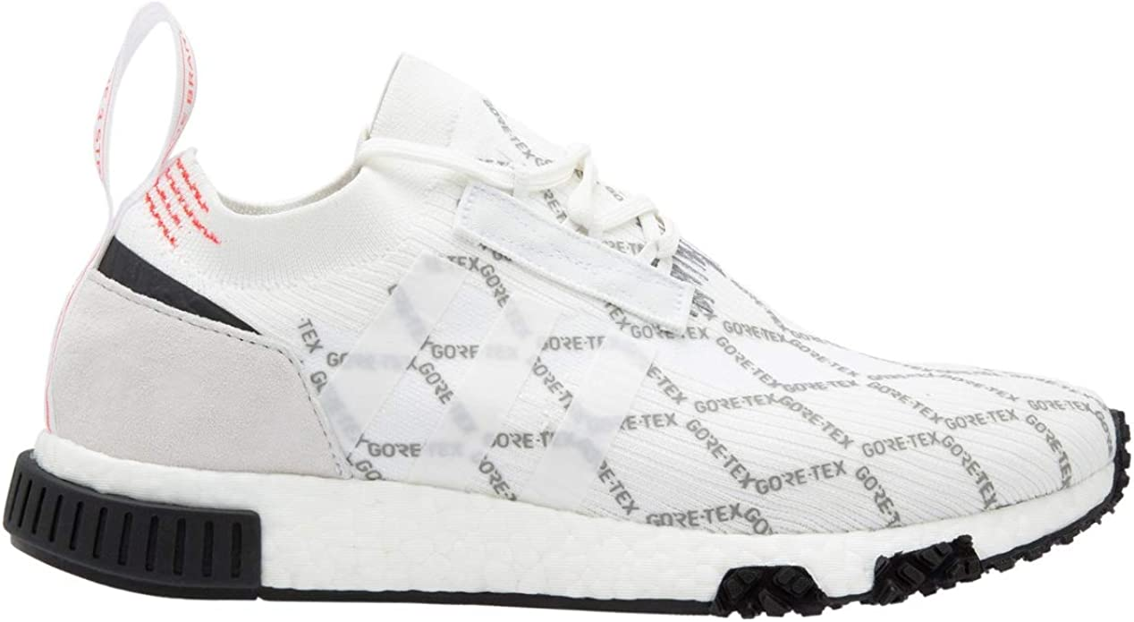 NMD_Racer GTX Pk Fitness Shoes
