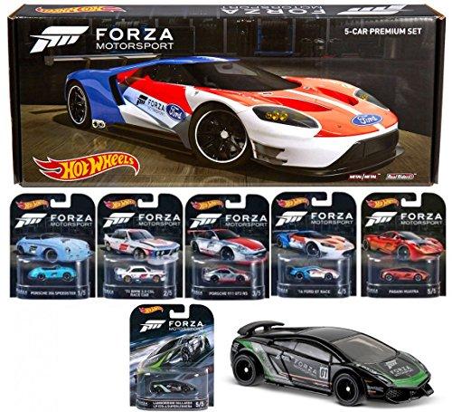 Martin Motorsports - 7
