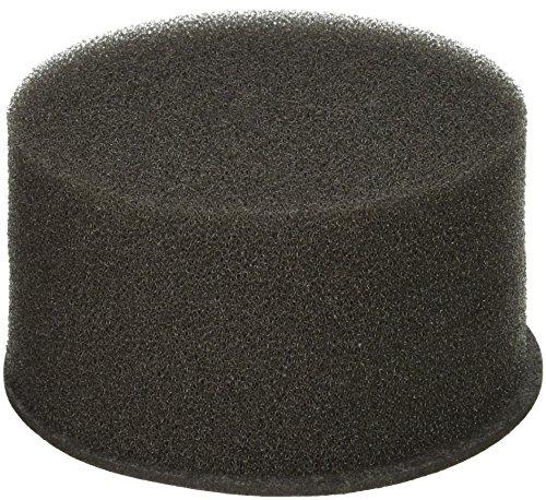 Tecumseh 31700 Foam Air Filter