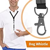 Dog Whistle to Stop Barking - Barking Control