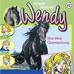 Eine böse Überraschung (Wendy 42) | Nelly Sand