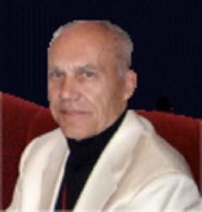 C. R. Daems