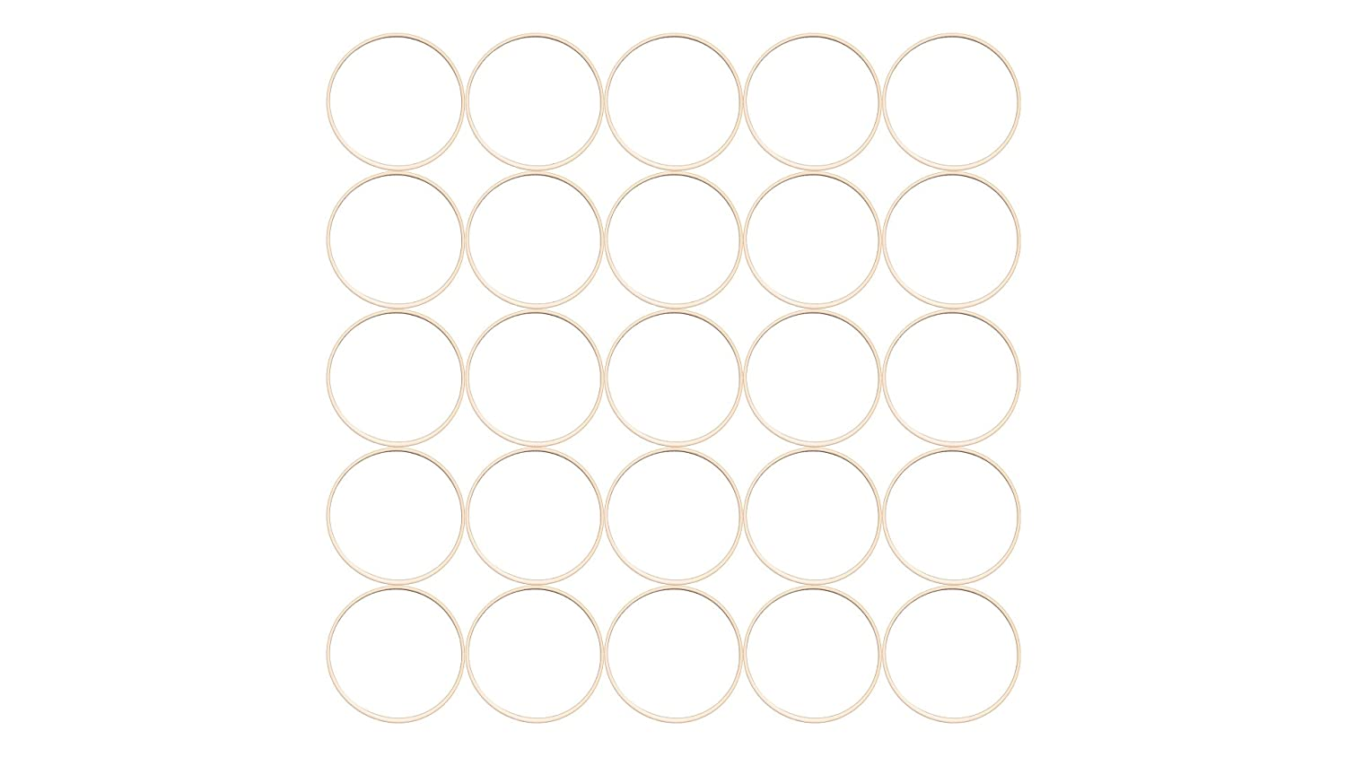 9-3//4 ID 10-1//8 OD Sterling Seal ORTFE376x25 Number-376 Standard Teflon O-Ring Polytetrafluoro-Ethylene Outstanding Weather Resistance Sur-Seal Pack of 25 9-3//4 ID 10-1//8 OD Pack of 25