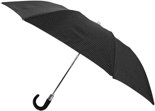 new balance ombrello