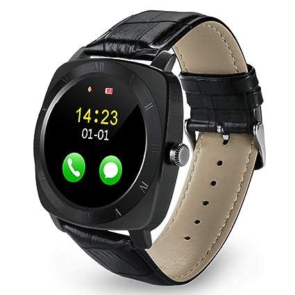 VINSEW Brazalete Deportivo Smart Watch Podómetro Fitness Reloj ...