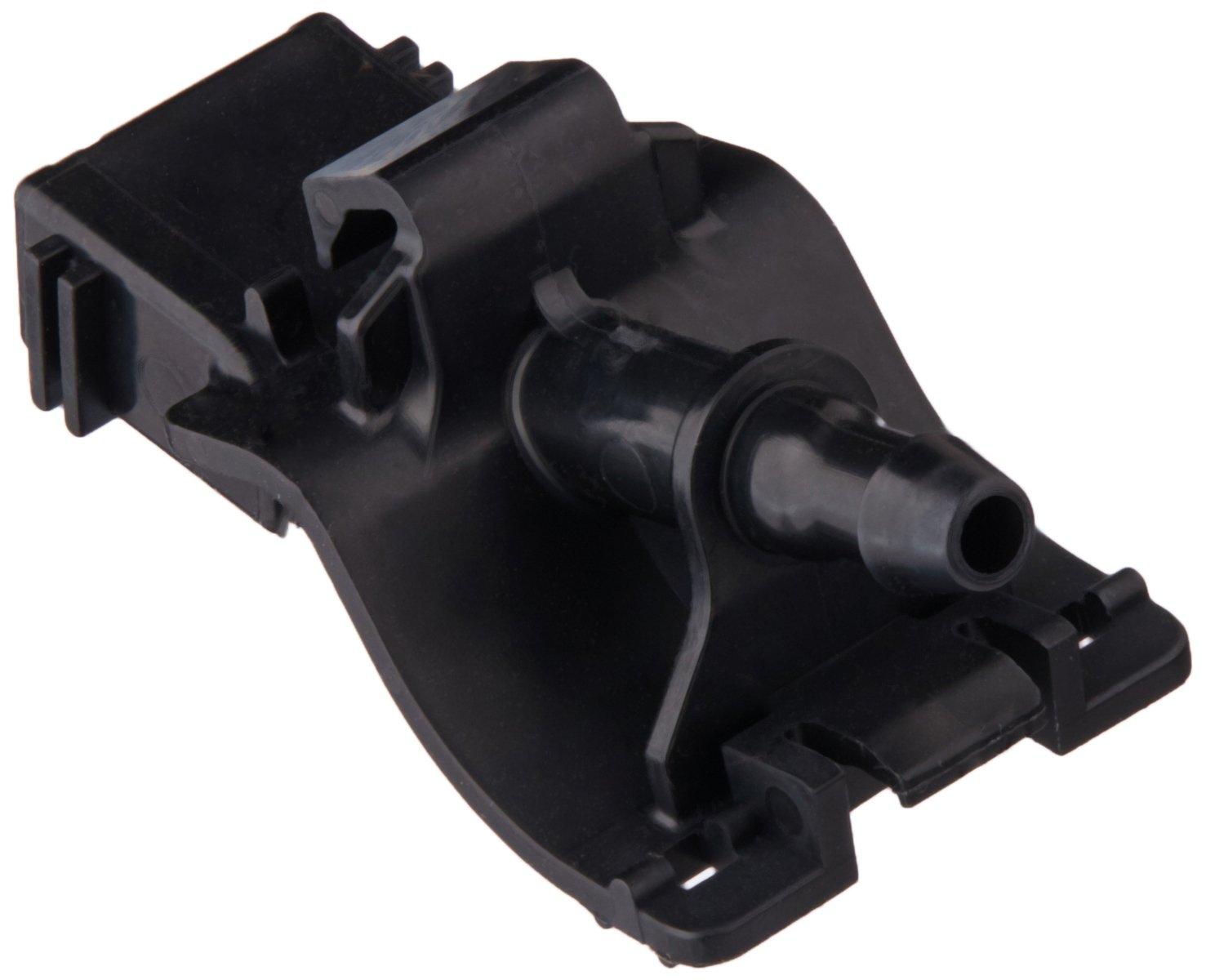 Genuine Toyota 85381-30180 Windshield Washer Nozzle Sub Assembly