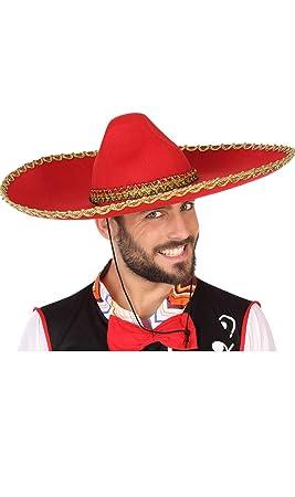 Atosa-59019 Sombrero Mexicano e53c2903cea