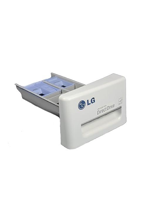 Amazon.com: LG Electronics agl33683736 Lavadora Dispensador ...