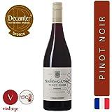 Moulin de Gassac Pinot Noir, Pays d'Oc, 750ml
