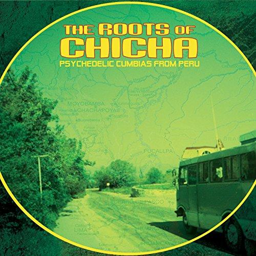 Linda Mu 241 Equita By Los Hijos Del Sol On Amazon Music