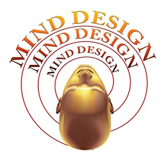 Mind Design Unlimited