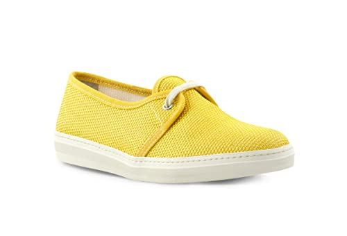 Donna Borse 42u1 Sneakers Scarpe Sole TessutoAmazon Frau itE j54AR3L