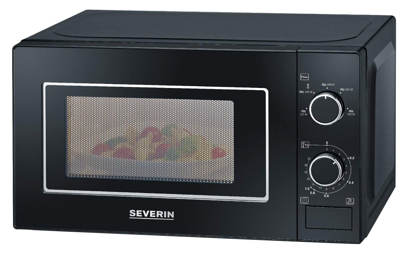 Siemens Kühlschrank Hört Nicht Auf Zu Piepen : Am besten bewertete produkte in der kategorie solomikrowellen