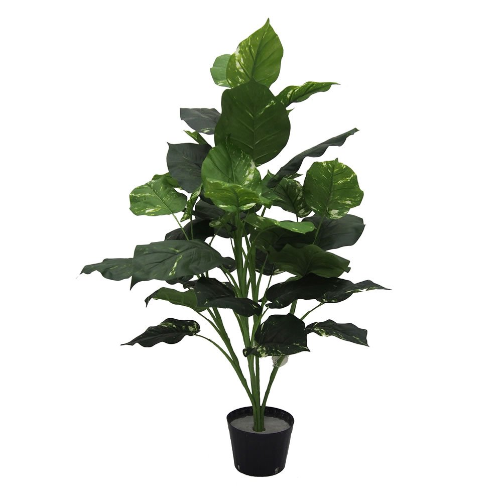 Vickerman TP170136 Everyday Pothos Plant