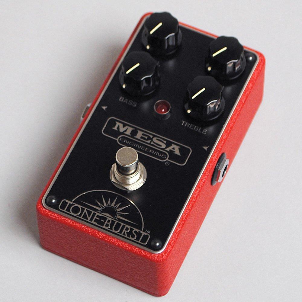 Tone-Burst Boost/Overdrive Mesa Boogie FP.TONEBURST