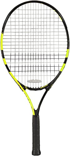 Babolat Nadal 25 Junior Tennis Racquet