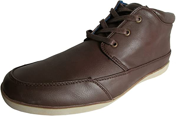 entusiasmo primer ministro compensar  Amazon.com   Steve Madden Madden Mens M-Hitter Fashion Sneaker Shoe, Brown,  US 9   Fashion Sneakers