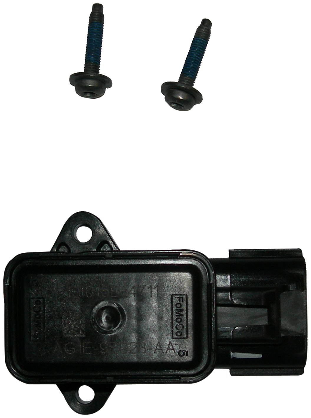 Motorcraft DY1164 Throttle Position Sensor