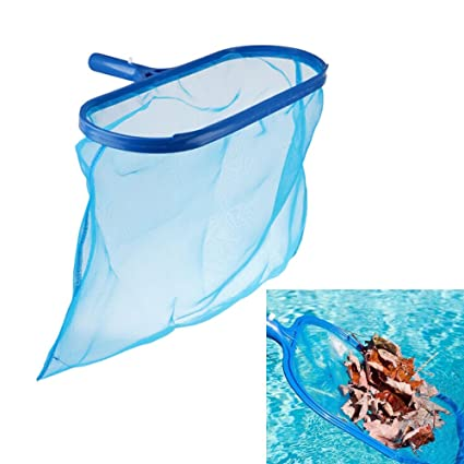 Amazon.com : TXIN Pool Skimmer, Swimming Pool Cleaning Net ...