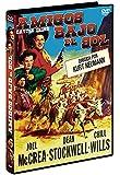 Amigos Bajo el Sol [DVD]