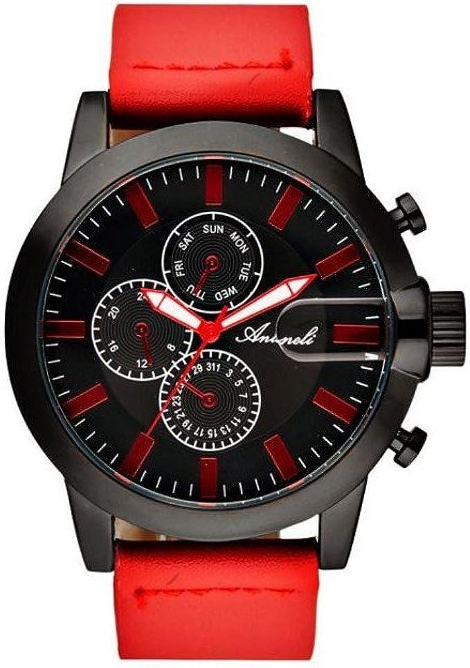 Relojes Antoneli