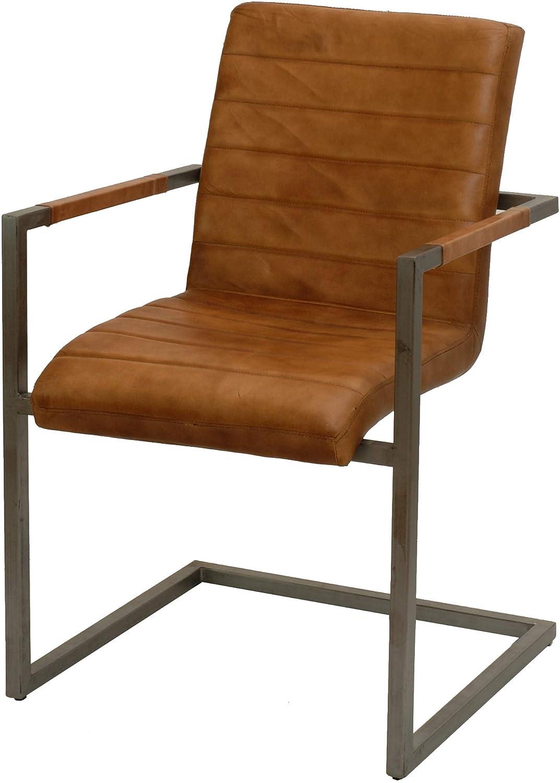 Esszimmer Sessel. Esszimmer Esstische Und Esszimmer Dekor
