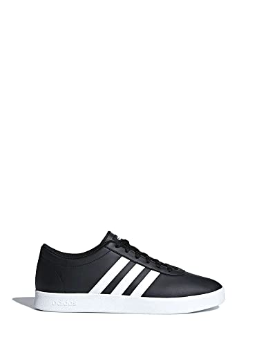 huge discount c51b5 44855 adidas Easy Vulc 2.0, Chaussures de Skateboard Homme