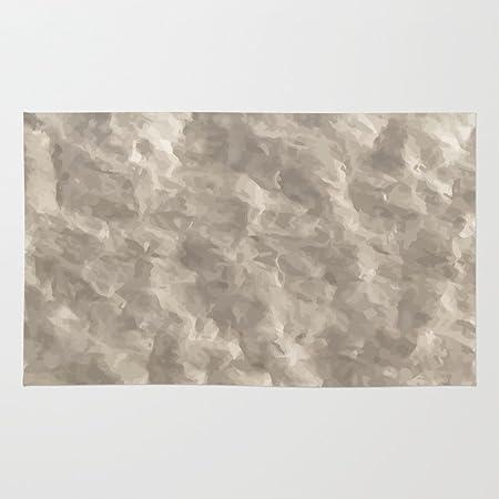 Amazoncom Society Stone Texture Rug X Motif Mondial - Dah tile