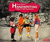 img - for Zaner-Bloser Handwriting - A Way to Self-Expression, Grade 2M book / textbook / text book