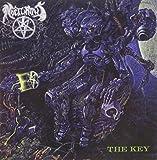 Key by Nocturnus (2015-03-23)