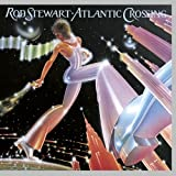 Atlantic Crossing (Rmst)