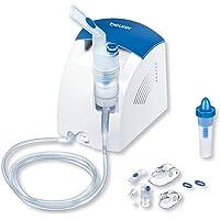 Beurer IH26 Nebulizador por aire comprimido para niños
