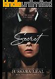 SECRET : Vol 1 (Portuguese Edition)