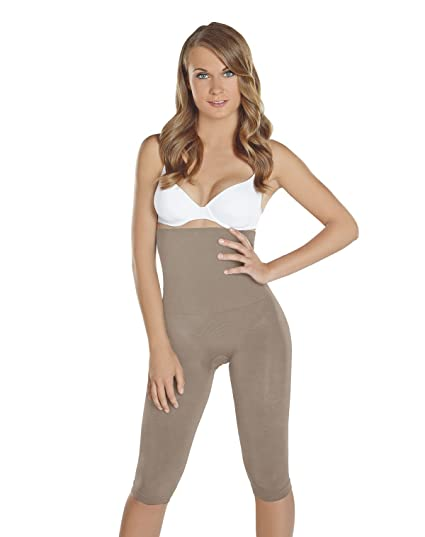 42fd9240b966c Image Unavailable. Image not available for. Color  ShapEager Body Shaper ...