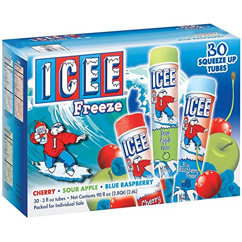 j-and-j-snack-icee-snack-tube-variety-pack-3-ounce-30-per-case
