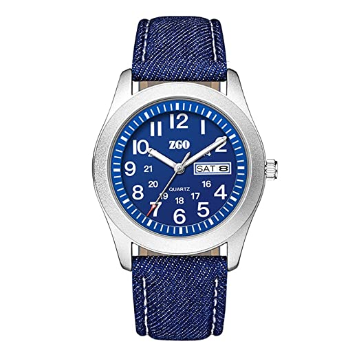 Cronómetro digital,Relojes digitales Reloj deportivo ...