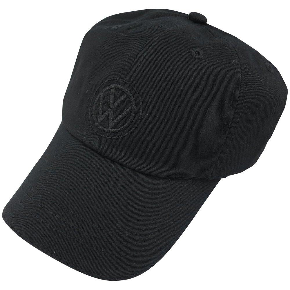 Volkswagen Baseball Cap 000084300E041