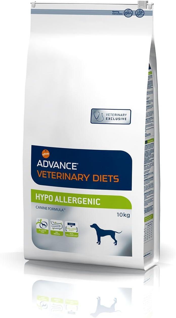 Advance Vet. Hipoallernic 10 kg