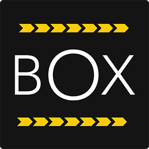 Box Movies - HD app Show films news and reviews online