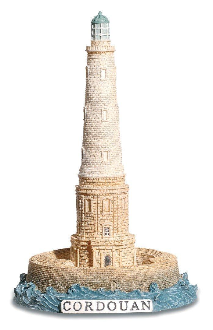 Réplique phare Cordouan - Gironde Impexit