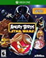 Angry Birds Star Wars | Computers