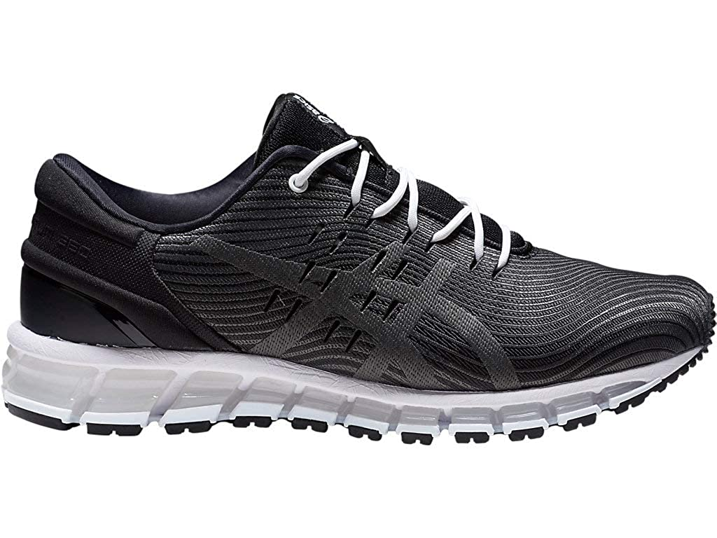 separation shoes 38e73 2db8e Amazon.com   ASICS Men s GEL-Quantum 360 Running Shoe   Road Running