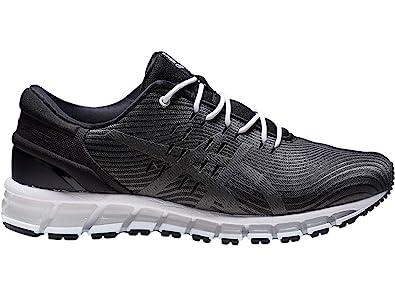 5a33c8d91b Amazon.com | ASICS Gel Quantum 360 4 Men's Running Shoe | Road Running