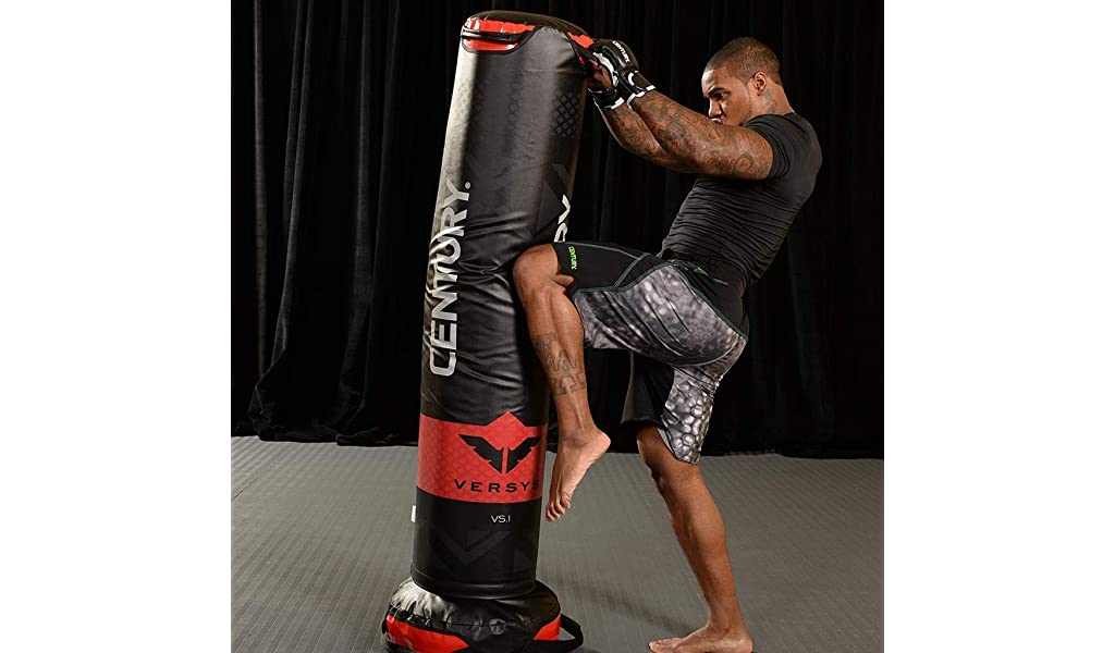 Beginners Punching Bag Buying Guide