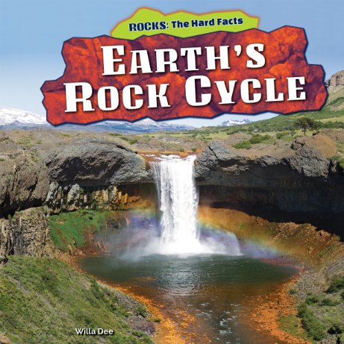 earth cycles - 9